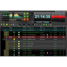 SOLEA - Radio Automation Software