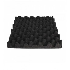 Acoustic Soundproof Sponge
