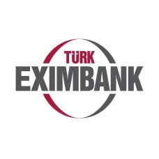 EXIMBANK  Receivable Insurance Fee