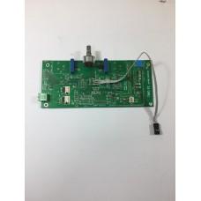 TMC12 - FM Modulator