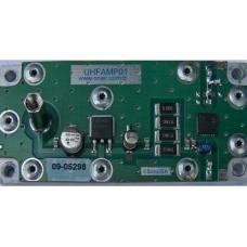 UHFAMP01 - 500mW UHF Pallet Amplifier