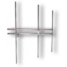 P3 - Directional FM Antenna