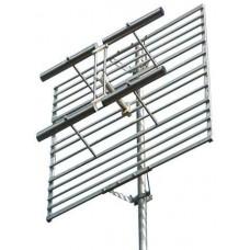 VHF PANEL ANTENNA