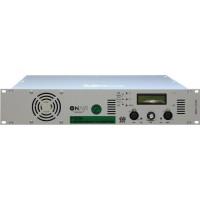 FTC1K - Compact FM Transmitter