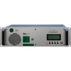 FTC25-D - Compact FM Transmitter