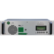FTC50-D - Compact FM Transmitter