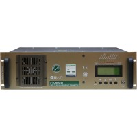 FTC600-D - Compact FM Transmitter