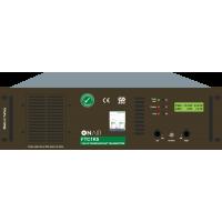 FTC1K5 - Compact FM Transmitter