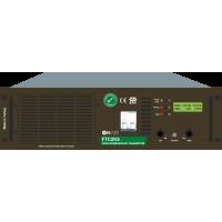 FTC2K5 - Compact FM Transmitter