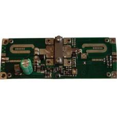 VHFAMP50 - 50W VHF Pallet Amplifier