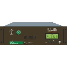 AUT20 - 20 W UHF Transmitter