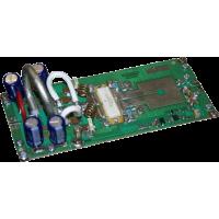 FMAMP1K - 1KW FM Pallet Amplifier