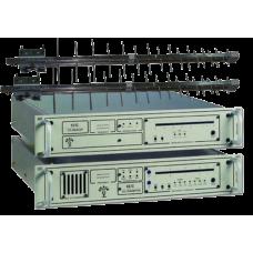 KE-KV/GHz