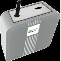 ONAIRCELL - GSM HYBRID