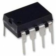 L4971