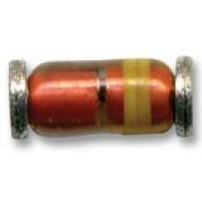 BZV55-C12