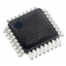C8051F342GQ