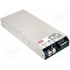 RSP-2000-48