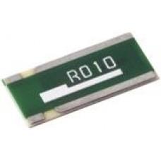 FC4L110R010FER