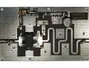 100 W Fm Pallet Amplifier