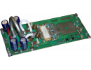 1000 W FM Pallet Amplifier